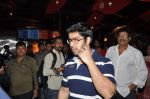Rohit Dhawan at Student of the Year first look in PVR on 2nd Aug 2012 (365).JPG