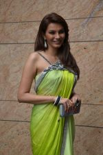 Diana Hayden at Lakme Fashion Week 2012 Day 5 in Grand Hyatt on 7th Aug 2012-1 (64).JPG