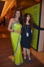 Diana Hayden at Lakme Fashion Week 2012 Day 5 in Grand Hyatt on 7th Aug 2012-1 (65).JPG