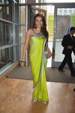 Diana Hayden at Lakme Fashion Week 2012 Day 5 in Grand Hyatt on 7th Aug 2012-1 (68).JPG