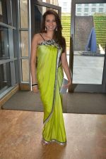 Diana Hayden at Lakme Fashion Week 2012 Day 5 in Grand Hyatt on 7th Aug 2012-1 (69).JPG