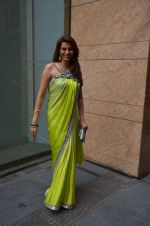 Diana Hayden at Lakme Fashion Week 2012 Day 5 in Grand Hyatt on 7th Aug 2012-1 (70).JPG