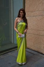 Diana Hayden at Lakme Fashion Week 2012 Day 5 in Grand Hyatt on 7th Aug 2012-1 (71).JPG