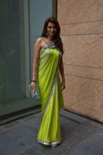 Diana Hayden at Lakme Fashion Week 2012 Day 5 in Grand Hyatt on 7th Aug 2012-1 (72).JPG