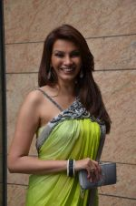 Diana Hayden at Lakme Fashion Week 2012 Day 5 in Grand Hyatt on 7th Aug 2012-1 (74).JPG