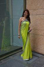 Diana Hayden at Lakme Fashion Week 2012 Day 5 in Grand Hyatt on 7th Aug 2012-1 (76).JPG