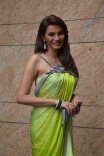 Diana Hayden at Lakme Fashion Week 2012 Day 5 in Grand Hyatt on 7th Aug 2012-1 (77).JPG