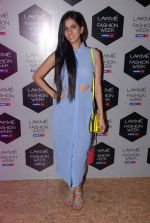 Nishka LUlla at LFW 2012 Day 4 in Grand Hyatt on 6th Aug 2012-1 (50).JPG