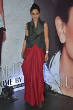 at Lakme Fashion Week 2012 Day 5 post Bash in Grand Hyatt on 7th Aug 2012 (130).JPG