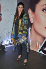 at Lakme Fashion Week 2012 Day 5 post Bash in Grand Hyatt on 7th Aug 2012 (133).JPG