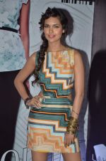 at Lakme Fashion Week 2012 Day 5 post Bash in Grand Hyatt on 7th Aug 2012 (139).JPG