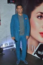 at Lakme Fashion Week 2012 Day 5 post Bash in Grand Hyatt on 7th Aug 2012 (140).JPG