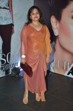 at Lakme Fashion Week 2012 Day 5 post Bash in Grand Hyatt on 7th Aug 2012 (151).JPG