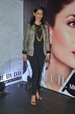 at Lakme Fashion Week 2012 Day 5 post Bash in Grand Hyatt on 7th Aug 2012 (153).JPG