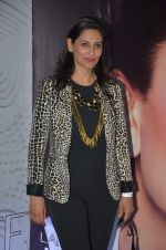 at Lakme Fashion Week 2012 Day 5 post Bash in Grand Hyatt on 7th Aug 2012 (154).JPG
