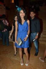 at Lakme Fashion Week 2012 Day 5 post Bash in Grand Hyatt on 7th Aug 2012 (176).JPG