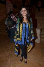 at Lakme Fashion Week 2012 Day 5 post Bash in Grand Hyatt on 7th Aug 2012 (177).JPG