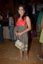 at Lakme Fashion Week 2012 Day 5 post Bash in Grand Hyatt on 7th Aug 2012 (178).JPG
