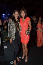 at Lakme Fashion Week 2012 Day 5 post Bash in Grand Hyatt on 7th Aug 2012 (189).JPG