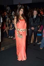at Lakme Fashion Week 2012 Day 5 post Bash in Grand Hyatt on 7th Aug 2012 (190).JPG