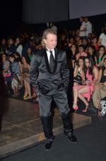 at Lakme Fashion Week 2012 Day 5 post Bash in Grand Hyatt on 7th Aug 2012 (192).JPG