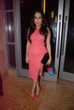at Lakme Fashion Week 2012 Day 5 post Bash in Grand Hyatt on 7th Aug 2012 (204).JPG