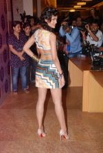 at Lakme Fashion Week 2012 Day 5 post Bash in Grand Hyatt on 7th Aug 2012 (216).JPG