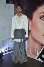 at Lakme Fashion Week 2012 Day 5 post Bash in Grand Hyatt on 7th Aug 2012 (156).JPG