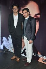 at Lakme Fashion Week 2012 Day 5 post Bash in Grand Hyatt on 7th Aug 2012 (162).JPG