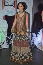 at Lakme Fashion Week 2012 Day 5 post Bash in Grand Hyatt on 7th Aug 2012 (166).JPG