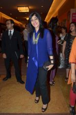 at Lakme Fashion Week 2012 Day 5 post Bash in Grand Hyatt on 7th Aug 2012 (169).JPG