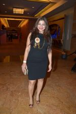 at Lakme Fashion Week 2012 Day 5 post Bash in Grand Hyatt on 7th Aug 2012 (171).JPG