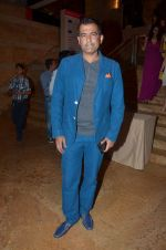 at Lakme Fashion Week 2012 Day 5 post Bash in Grand Hyatt on 7th Aug 2012 (172).JPG