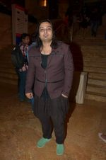 at Lakme Fashion Week 2012 Day 5 post Bash in Grand Hyatt on 7th Aug 2012 (175).JPG