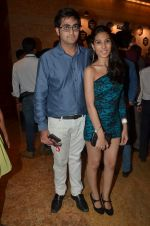 at Lakme Fashion Week 2012 Day 5 post Bash in Grand Hyatt on 7th Aug 2012 (181).JPG