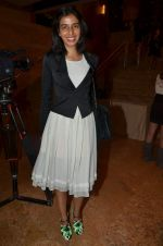 at Lakme Fashion Week 2012 Day 5 post Bash in Grand Hyatt on 7th Aug 2012 (182).JPG