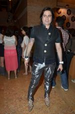 at Lakme Fashion Week 2012 Day 5 post Bash in Grand Hyatt on 7th Aug 2012 (183).JPG