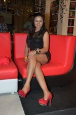 at Lakme Fashion Week 2012 Day 5 post Bash in Grand Hyatt on 7th Aug 2012 (187).JPG