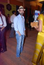 at Lakme Fashion Week 2012 Day 5 post Bash in Grand Hyatt on 7th Aug 2012 (200).JPG