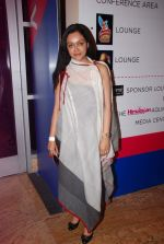 at Lakme Fashion Week 2012 Day 5 post Bash in Grand Hyatt on 7th Aug 2012 (202).JPG