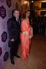at Lakme Fashion Week 2012 Day 5 post Bash in Grand Hyatt on 7th Aug 2012 (208).JPG