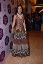 at Lakme Fashion Week 2012 Day 5 post Bash in Grand Hyatt on 7th Aug 2012 (210).JPG