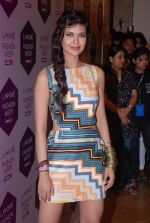 at Lakme Fashion Week 2012 Day 5 post Bash in Grand Hyatt on 7th Aug 2012 (215).JPG
