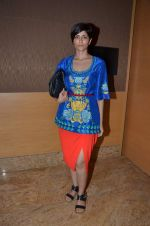 at Neeta Lulla show at Lakme Fashion Week 2012 Day 5 in Grand Hyatt on 7th Aug 2012,1 (123).JPG