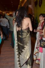 at Neeta Lulla show at Lakme Fashion Week 2012 Day 5 in Grand Hyatt on 7th Aug 2012,1 (142).JPG