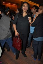 at Neeta Lulla show at Lakme Fashion Week 2012 Day 5 in Grand Hyatt on 7th Aug 2012,1 (150).JPG