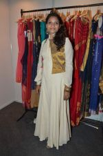 at Neeta Lulla show at Lakme Fashion Week 2012 Day 5 in Grand Hyatt on 7th Aug 2012,1 (162).JPG