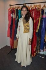 at Neeta Lulla show at Lakme Fashion Week 2012 Day 5 in Grand Hyatt on 7th Aug 2012,1 (163).JPG