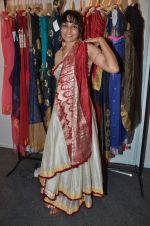 at Neeta Lulla show at Lakme Fashion Week 2012 Day 5 in Grand Hyatt on 7th Aug 2012,1 (165).JPG