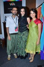 at Neeta Lulla show at Lakme Fashion Week 2012 Day 5 in Grand Hyatt on 7th Aug 2012,1 (167).JPG